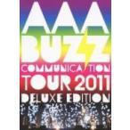 AAA トリプルエー / AAA Buzz Communication Deluxe Edition at SAITAMA SUPER ARENA  〔DVD〕