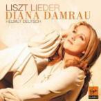 Liszt �ꥹ�� / �ζʽ�������饦�ʣӡˡ��ɥ�����ʣС� ͢���� ��CD��