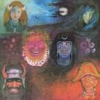 King Crimson キングクリムゾン / In The Wake Of Poseidon (Hq Vinyl)  〔LP〕