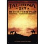 Kings Of Leon キングスオブレオン / Talihina Sky:  The Story Of Kings Of Leon  〔DVD〕