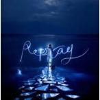 Aimer エメ / Re: pray / 寂しくて眠れない夜は  〔CD Maxi〕