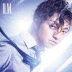 三浦大知 / D.M. (+DVD)  〔CD〕