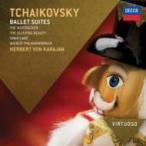 Tchaikovsky ���㥤���ե����� / ����Х쥨�ȶʽ�����������������ե��� ͢���� ��CD��