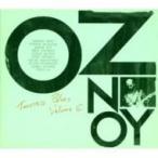 Oz Noy �����Υ� / Twisted Blues Vol.1 ͢���� ��CD��