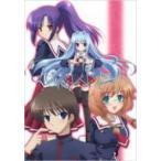 C3-シーキューブ- vol.1  〔DVD〕