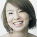 鈴木亜美 スズキアミ / Ami Selection (+DVD)  〔CD〕