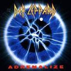 Def Leppard デフレパード / Adrenalize 国内盤 〔SHM-CD〕