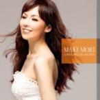 Soprano Collection / ���㵨���ޤ�ή���ޤޤˡ��ҡ�������쥯����� ������ ��CD��