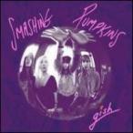 Smashing Pumpkins スマッシングパンプキンズ / Gish  〔LP〕