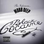 Mobb Deep モブディープ / Black Cocaine 輸入盤 〔CD〕
