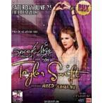 Taylor Swift �ƥ��顼�������ե� / Speak Now World Tour Live  ��DVD��