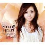 倉木麻衣 クラキマイ / Strong Heart (DVD+2CD)【初回限定盤】  〔DVD〕