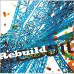 緒方恵美 / Rebuild  〔CD〕