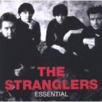 Stranglers ストラングラーズ / Essential 輸入盤 〔CD〕