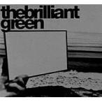 the brilliant green ブリリアントグリーン / ザ・ブリリアント・グリーン  〔CD〕