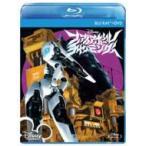 ショッピングドロッセル ファイアボール チャーミング ブルーレイ+DVDセット  〔BLU-RAY DISC〕
