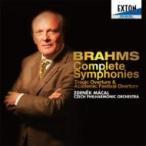 Brahms �֥顼�ॹ / �������������ؽ�ŵ���ʡ����Ū���ʡ��ޡ��ĥ�������������ե���ʣ��ӣ��ãĸ�����