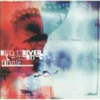 L'Arc〜en〜Ciel ラルクアンシエル / Neo Universe  /  Finale  〔CD Maxi〕