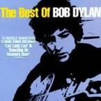 Bob Dylan ボブディラン / ザ・ベスト・オブ・ボブ・ディラン 国内盤 〔CD〕