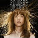 YUKI ユキ / POWERS OF TEN 【通常盤】  〔CD〕