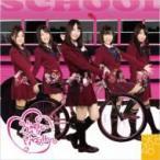 SKE48 / 片想いFinally (+DVD)【通常盤 TYPE-B】  〔CD Maxi〕