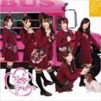 SKE48 / 片想いFinally (+DVD)【通常盤 TYPE-C】  〔CD Maxi〕