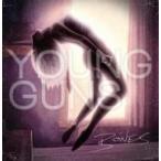 Young Guns / Bones 国内盤 〔CD〕