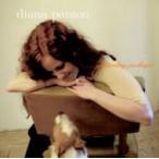 Diana Panton ダイアナパントン / Yesterday Perhaps:  昨日のわたし 国内盤 〔CD〕