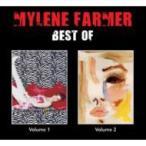 Mylene Farmer ミレーヌファルメール / Best Of   輸入盤 〔CD〕