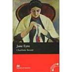 洋書 Jane Eyre  Macmillan readers