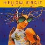 YMO (Yellow Magic Ohchestra) �������ޥ��å����������ȥ� / ���������ޥ��å������������ȥ�  ��CD��