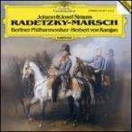 Strauss J(Family) シュトラウスファミリー / Strauss Concert.3 カラヤン&ベルリン・フィル 輸入盤 〔CD〕