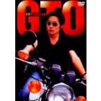 GTOスペシャル  〔DVD〕