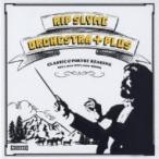 RIP SLYME リップスライム / RIP SLYME ORCHESTRA+PLUS  〔CD〕