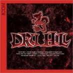 Dru Hill ドゥルーヒル / Icon 輸入盤 〔CD〕