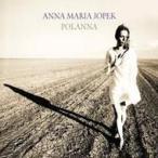 Anna Maria Jopek アナマリアヨペック / Polanna 輸入盤 〔CD〕