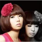 バニラビーンズ / トキノカケラ (レナver.)  〔CD Maxi〕