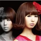 バニラビーンズ / トキノカケラ (リサver.)  〔CD Maxi〕