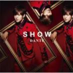 Show Luo (羅志祥) ショウルオ / DANTE 【通常盤】  〔CD Maxi〕