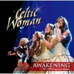 Celtic Woman ����ƥ��å������ޥ� / Awakening ���ᤶ��νִ�  ������ ��CD��