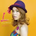 Shanti (Shanti Lila Snyder) �����ƥ�����ʥ����� / Lotus Flower ������ ��CD��