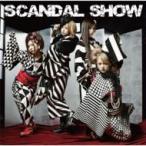 SCANDAL スキャンダル / SCANDAL SHOW  〔CD〕