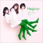 Negicco ネギッコ / Negicco 2003〜2012 -BEST-  〔CD〕