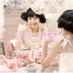 渡辺麻友 (AKB48) ワタナベマユ / シンクロときめき (+DVD)【初回限定盤A】  〔CD Maxi〕