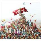L'Arc〜en〜Ciel ラルクアンシエル / BUTTERFLY (2CD+DVD)【完全生産限定盤】  〔CD〕