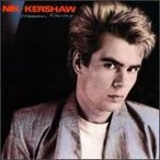 Nik Kershaw ニックカーショウ / Human Racing (Expanded Edition) 輸入盤 〔CD〕