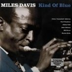 Miles Davis マイルスデイビス / Kind Of Blue - Mono  &  Stereo Versions 輸入盤 〔CD〕