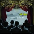 Fall Out Boy フォールアウトボーイ / From Under The Cork Tree 国内盤 〔SHM-CD〕