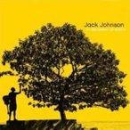 Jack Johnson ジャックジョンソン / In Between Dreams 国内盤 〔SHM-CD〕