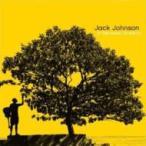 Jack Johnson ����å������ / In Between Dreams ������ ��SHM-CD��